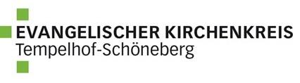 Logo Kirchenkreis Tempelhof-Schöneberg
