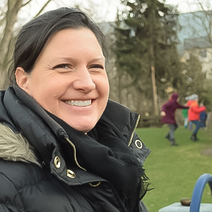 Frauke Lobeck