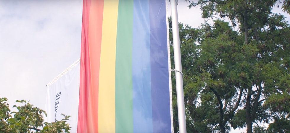 Kirche Queer