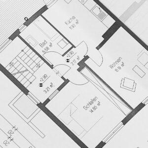 Wohnung gesucht